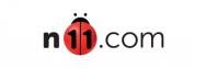 n11-indirim-kodu-indirimkuponum-net