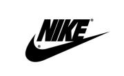 Nike %30 Sezon Ortası İndirimi
