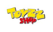 Toyzz Shop Etiketin Yarısı Bedava
