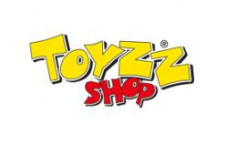 Toyzz Shop screenshot