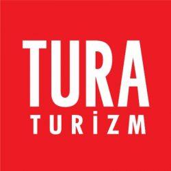 Tura Turizm screenshot