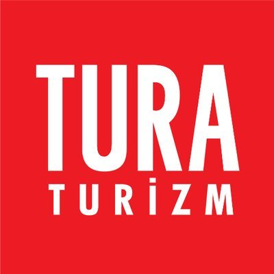 Tura Turizm screenshot