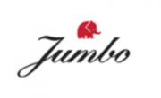 Jumbo Metalix Çaydanlık Hediye Kampanyası