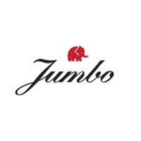 Jumbo screenshot