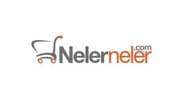 NelerNeler.com screenshot