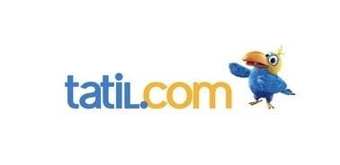 Tatil.com screenshot
