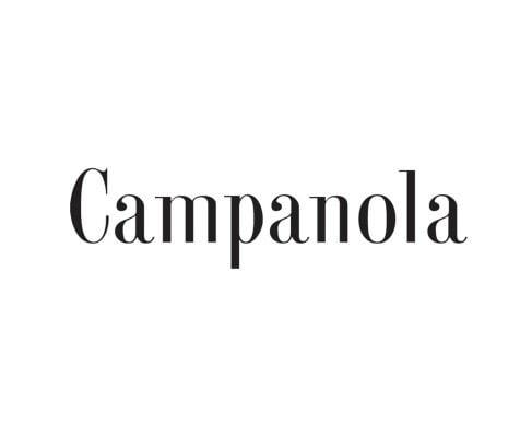 campanola screenshot