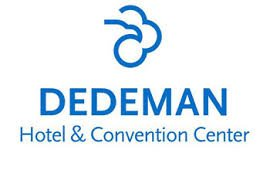Dedeman Otel screenshot