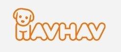 Havhav screenshot