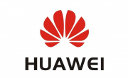 Huawei indirim Butiği