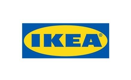 IKEA screenshot