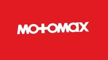 Motomax screenshot