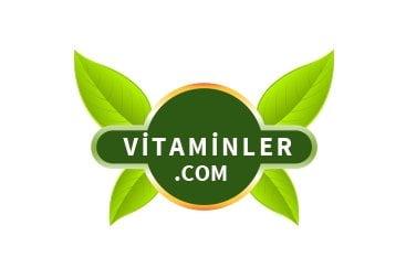 Vitaminler.com screenshot