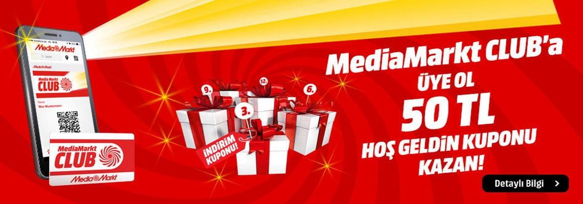 media markt indirim kuponu haziran 2019