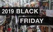 Black Friday 2019 indirimleri