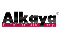 Alkaya Elektronik screenshot