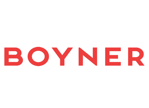 boyner black friday indirimi 2019