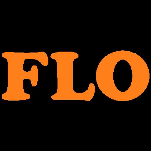 flo black friday indirimleri 2019