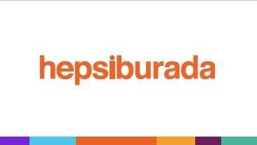 Hepsiburada screenshot