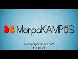 Morpa Kampüs screenshot