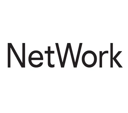 network black friday indirimi 2019