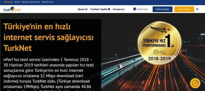 turknet indirim kodu
