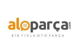 AloParça screenshot