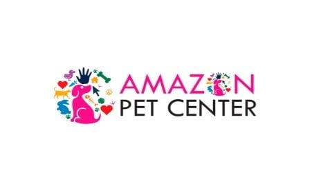 Amazon Pet Center screenshot
