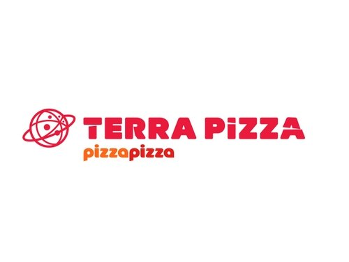 Terra Pizza screenshot