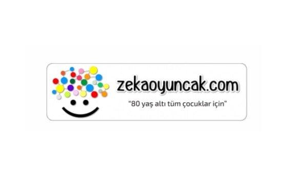 Zeka Oyuncak screenshot