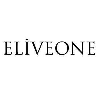 Eliveone screenshot