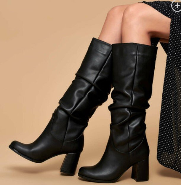 flo bot çizme modelleri
