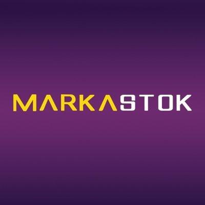 Markastok screenshot