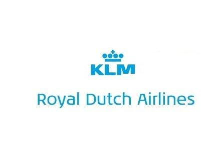 KLM Hava Yolları screenshot