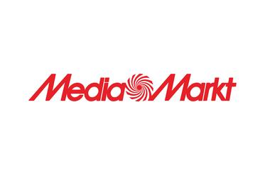 Media Markt screenshot