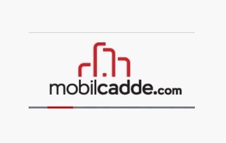 Mobilcadde screenshot