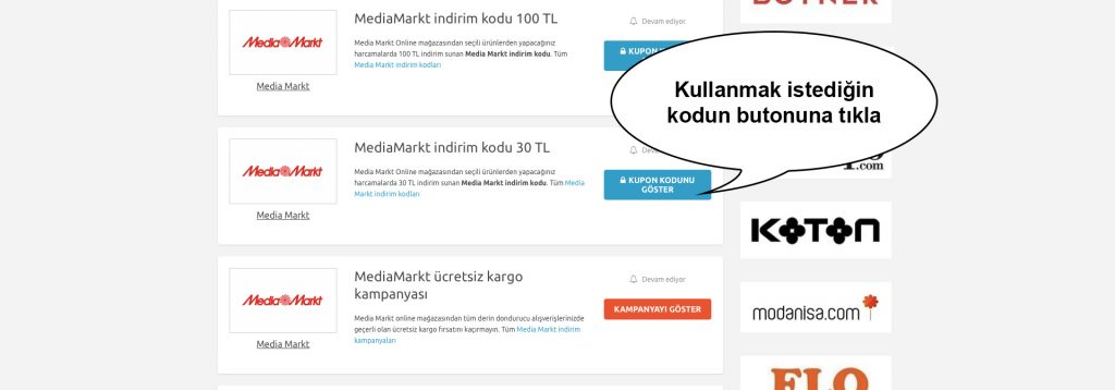 MediaMarkt-kupon-kodu-1