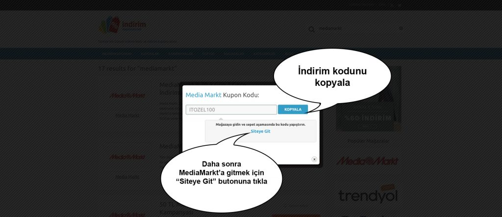 MediaMarkt-kupon-kodu-2