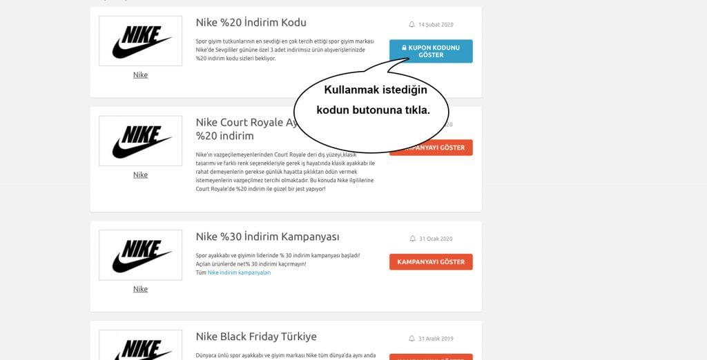 Nike-kupon-kodu-1