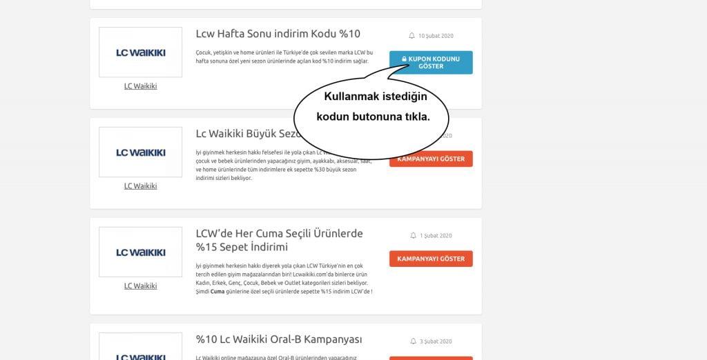 lcwaikiki-kupon-kodu-1