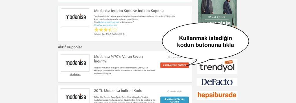 modanisa-kupon-kodu-1