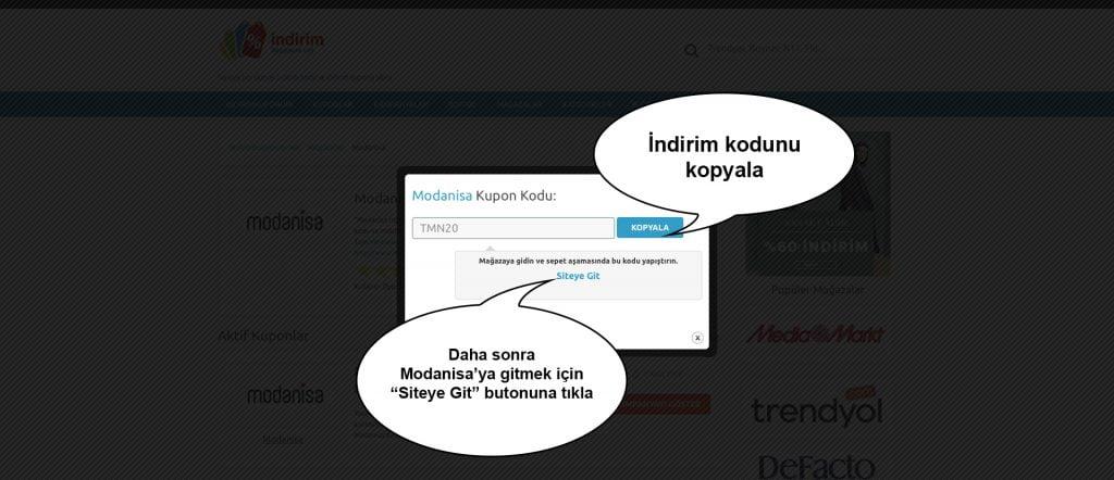 modanisa-kupon-kodu-2