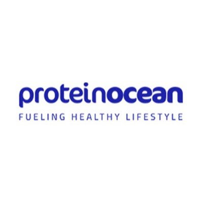 Proteinocean screenshot