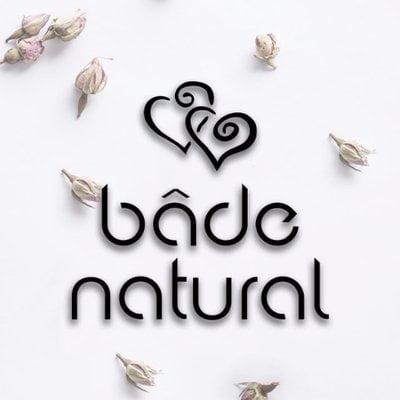 Bade Natural screenshot