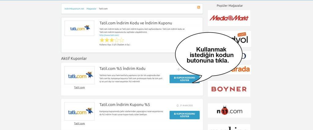 tatil.com-kupon-kodu-1