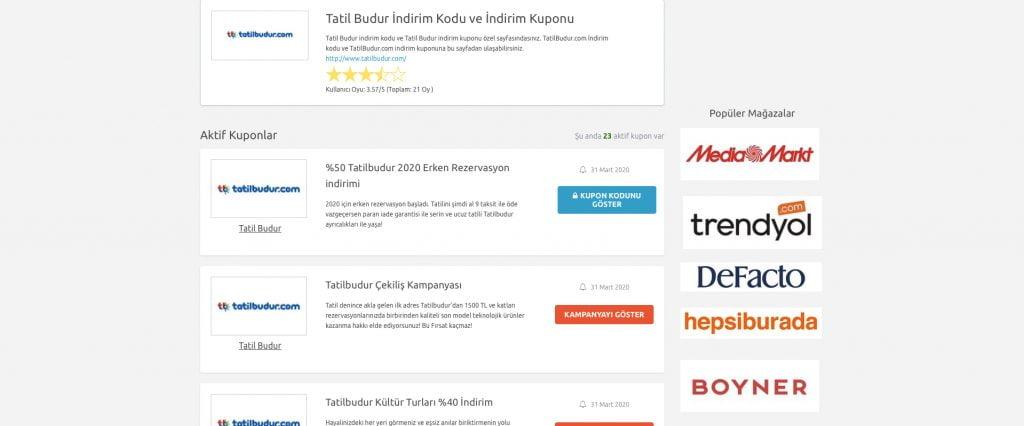 tatilbudur-kupon-kodu-1
