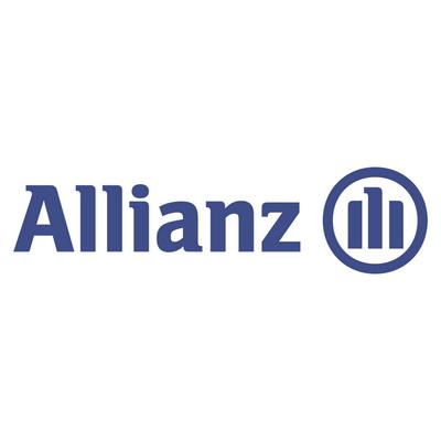 Allianz screenshot