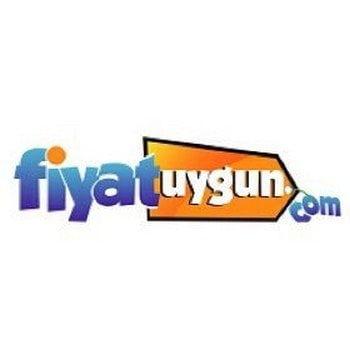 Fiyat Uygun screenshot