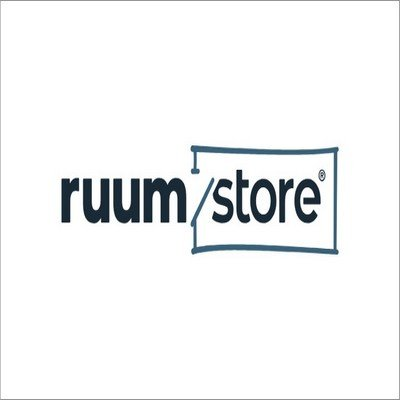 Ruum Store screenshot