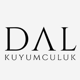 Dal Kuyumculuk screenshot
